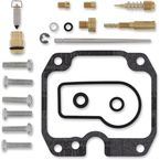 Carb Repair Kit - 1003-0833