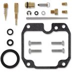 Carb Repair Kit - 1003-0834