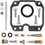 Carb Repair Kit - 1003-0835