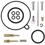 Carb Repair Kit - 1003-0858