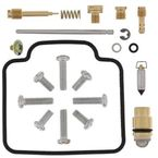 Carb Repair Kit - 1003-0861