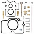 Carb Repair Kit - 1003-0864