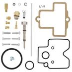 Carb Repair Kit - 1003-0867