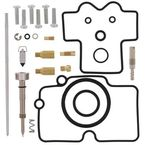 Carb Repair Kit - 1003-0868