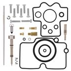 Carb Repair Kit - 1003-0870