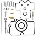 Carb Repair Kit - 1003-0871