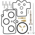 Carb Repair Kit - 1003-0875