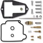 Carb Repair Kit - 1003-0890