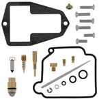 Carb Repair Kit - 1003-0891