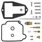 Carb Repair Kit - 1003-0893
