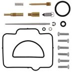 Carb Repair Kit - 1003-0894