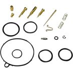 Carburetor Repair Kit - 03-004