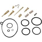 Carburetor Repair Kit - 03-024