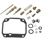 Carburetor Repair Kit - 03-205