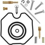 Carburetor Kit - 26-1082