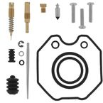 Carburetor Kit - 26-1286