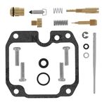 Carburetor Kit - 26-1241