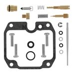 Carburetor Kit - 26-1240