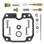 Carburetor Kit - 26-1243