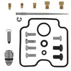 Carburetor Kit - 26-1447