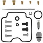 Carburetor Kit - 26-1449