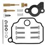 Carburetor Kit - 26-1424