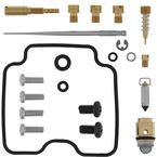 Carburetor Kit - 26-1507