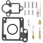 Carburetor Kit - 26-1317
