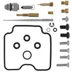 Carburetor Kit - 26-1407