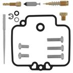 Carburetor Kit - 26-1249