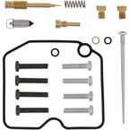 Carburetor Repair Kit - 1003-1752
