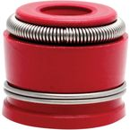 Valve Guide Seal - 71014-16