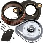 Air Cleaner Kit - 170-0435B