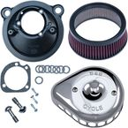 Air Cleaner Kit - 170-0439B