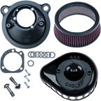 Air Cleaner Kit - 170-0440B