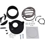 Titanium Sidekick Air Cleaner Kit - 81-308