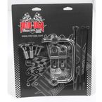 Engine Breather Manifold Kit - 82924