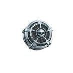 Hi-Five Mach 2 Air Cleaner  - 9458