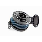 Comp-V High-Flow Intake System w/V-Stack - 034-377-01-V