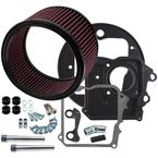 Air Cleaner w/o Cover - 170-0227B