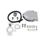 V-Charger Air Cleaner Kit - 34-0583