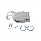 V-Charger Air Cleaner Kit - 34-0586