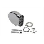 V-Charger Air Cleaner Kit - 34-0616