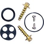 Fuel Petcock Rebuild Kit - 0705-0340