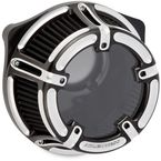 Contrast Method Clear Series Air Cleaner - 18-961