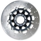 Front Right/Left and Rear Vintage Disc Brake Rotor - VMD656