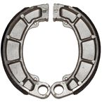 FS-1 Brake Shoes - FS-101