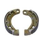 FS-1 Brake Shoes - FS-102