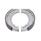 FS-1 Brake Shoes - FS-105