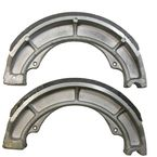 FS-1 Brake Shoes - FS-106